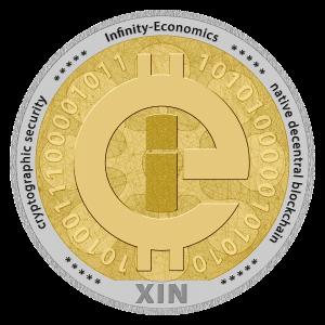 Kommen bald neue digitale Währungen auf den Markt?